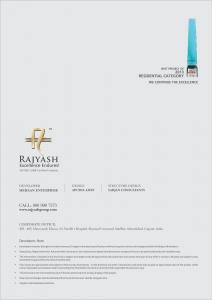 Rajyash Riverium Brochure 11