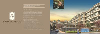 Ashiana Panvel Pride Brochure 3
