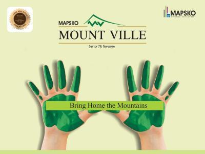 Mapsko Mount Ville Brochure 1