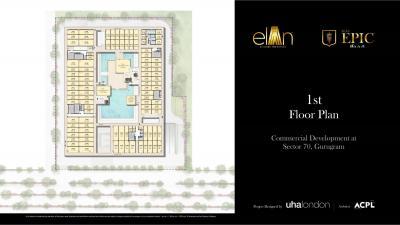 Elan Epic Brochure 17