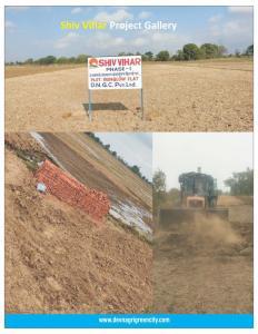 Devnagri Greencity Shiv Vihar Phase 1 Brochure 3