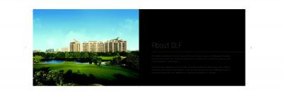 DLF Regal Gardens Brochure 2