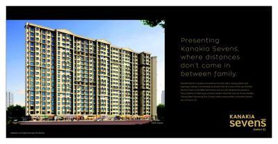 Kanakia Kanakia Sevens Brochure 6