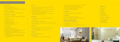 Puravankara Sunflower Brochure 12