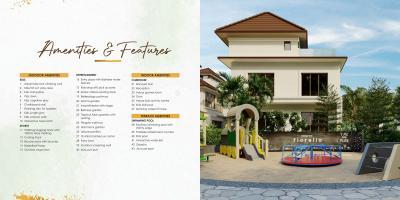 Casagrand Florella Brochure 7