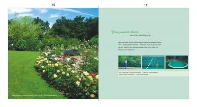 K Raheja Vistas Tower D To F Brochure 6