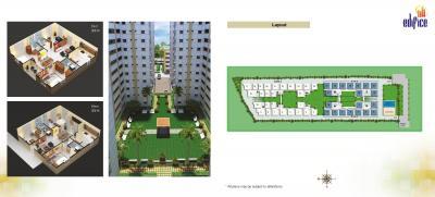 Edifice Brochure 3