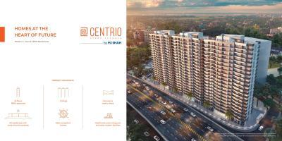 Centrio Brochure 4