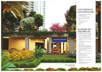 Paramount Floraville Brochure 11