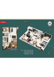 Heriitage Signature Brochure 9
