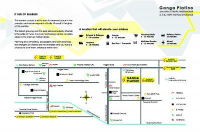 Ganga Platino Phase III Brochure 7