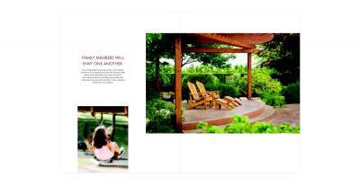 Lodha Meridian Brochure 19