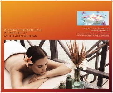 Ruparel Ariana Brochure 23