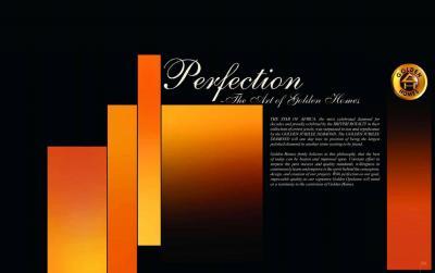Golden Opulence Brochure 29