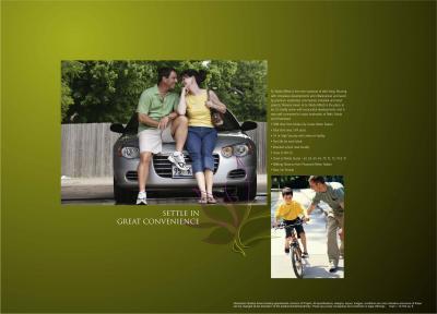 Novena Green Brochure 3