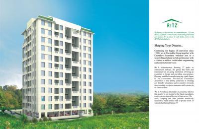 Navalakha Ritz Brochure 4