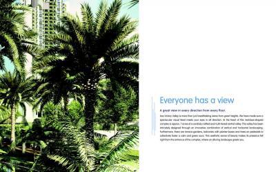 Ireo Victory Valley Brochure 7