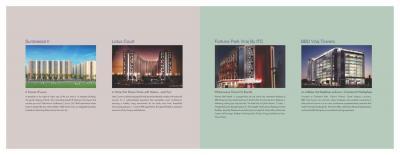 Viraj Lotus Enclave Brochure 21