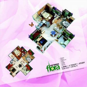 Divyansh Flora Brochure 13
