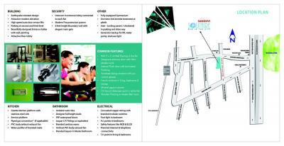 Sanghvi Solitaire Brochure 7