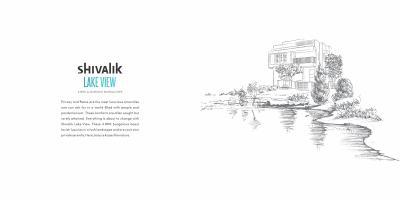 Shivalik Lakeview 2 Brochure 2