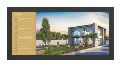 Pavilion Heights Brochure 9