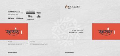 Kishan Saransh Brochure 1