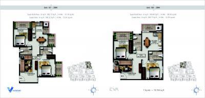 V Venture EVA Brochure 8