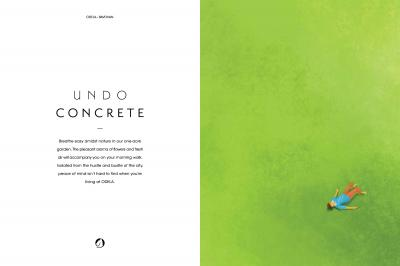 Odela Brochure 3