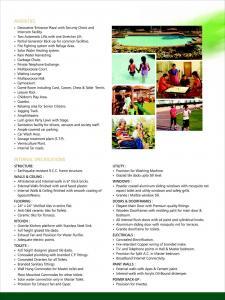 BMB Sudatta Sankul B Building Brochure 5