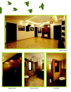 Axiom Palm Floors 1 Brochure 17