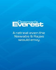 Aparna Oosmans Everest Brochure 1