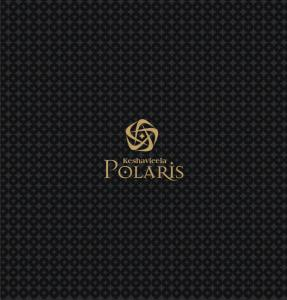 Keshav Polaris Brochure 1