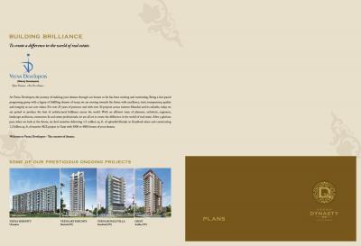 Veena Dynasty Brochure 14