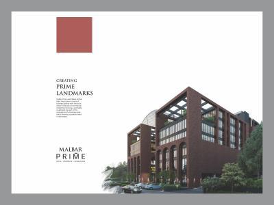 Dhanani Malbar Prime Brochure 2