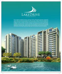 TDI Lake Drive Brochure 8