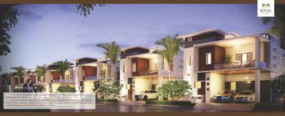 Rudhra Royal Village Brochure 7