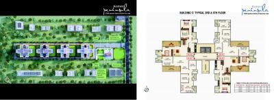 Kumar Peninsula C Brochure 7