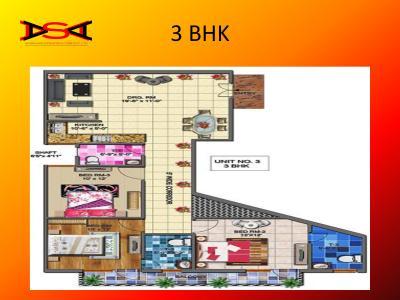 Aashi A Square Brochure 15