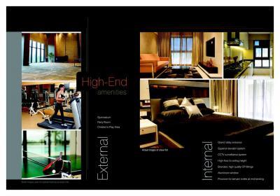 Rhythm Serenity Heights Brochure 4