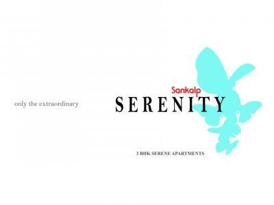Sankalp Serenity Brochure 1