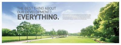 Kalpataru Group Launch Code Expansia Brochure 8