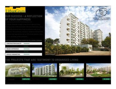 Vastushodh Urbangram Kondhwe Dhawde Phase II Brochure 22