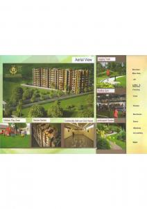 Prime Riddhi Brochure 5
