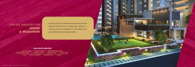 Alliance Galleria Residences Brochure 7