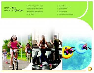 Terraform Dwarka Wing B Brochure 7