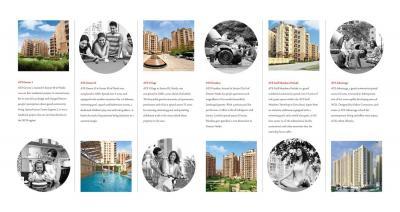 ATS Kocoon Brochure 12