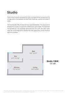 Marathon NeoHomes NeoHills Brochure 8