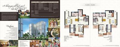 Mahagunpuram II Brochure 2