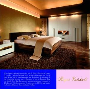 Royce Vaishali Brochure 5